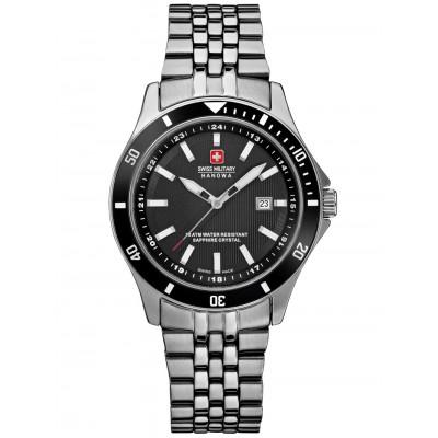 Дамски часовник Swiss Military Hanowa Flagship 06-7161.2.04.007