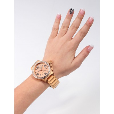 Дамски часовник TW Steel Canteen Fashion TW305