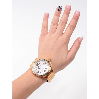 Дамски часовник TW Steel Canteen Fashion TW306