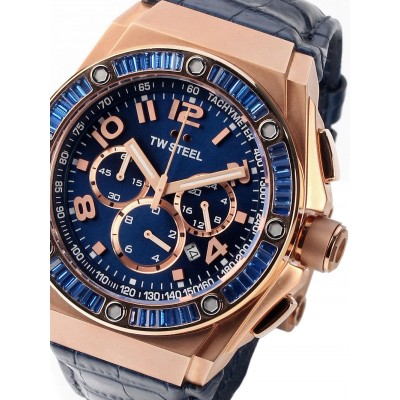 Дамски часовник TW Steel Kelly Roland CE4007