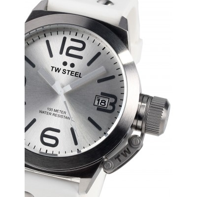 Дамски часовник TW Steel Canteen TW535