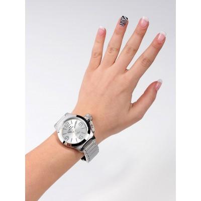 Дамски часовник TW Steel Canteen Fashion Edition TW304