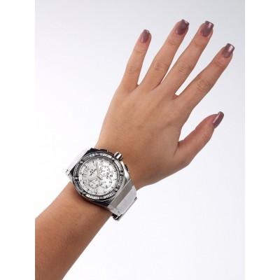 Дамски часовник TW Steel CEO Tech CE4015