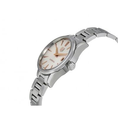 Дамски часовник TAG Heuer Carrera WAR1312.BA0778