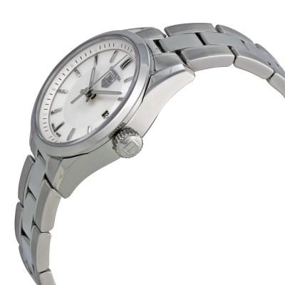 Дамски часовник TAG Heuer Carrera Quartz WV1415.BA0793