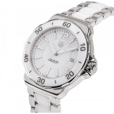 Дамски часовник TAG Heuer Formula 1 WAH1211.BA0861