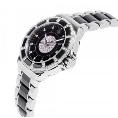 Дамски часовник TAG Heuer Formula 1 WAH1219.BA0859