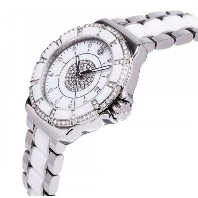 Дамски часовник TAG Heuer Formula 1 WAH121D.BA0861