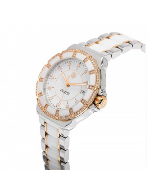 Дамски часовник TAG Heuer Formula 1 WAH1221B.B0865