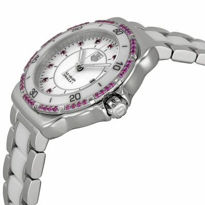 Дамски часовник TAG Heuer Formula 1 WAH1319.BA0868
