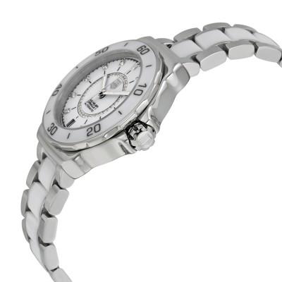 Дамски часовник TAG Heuer Formula 1 Calibre 5 WAU2211.BA0861