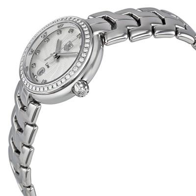 Дамски часовник TAG Heuer Link WAT1414.BA0954