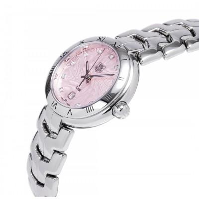 Дамски часовник TAG Heuer Link WAT1415.BA0954