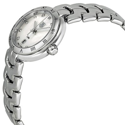 Дамски часовник TAG Heuer Link WAT1417.BA0954