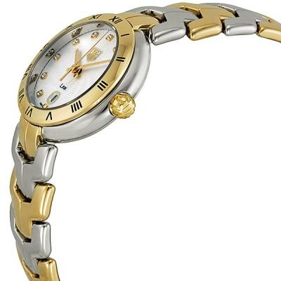 Дамски часовник TAG Heuer Link WAT1450.BB0955