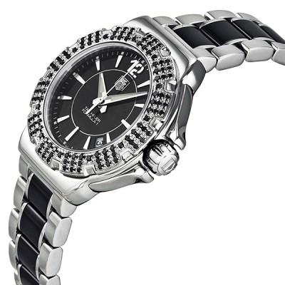Дамски часовник TAG Heuer Formula 1 WAH1216.BA0859