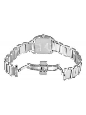 Дамски часовник Tissot T-Wave T02.1.285.52
