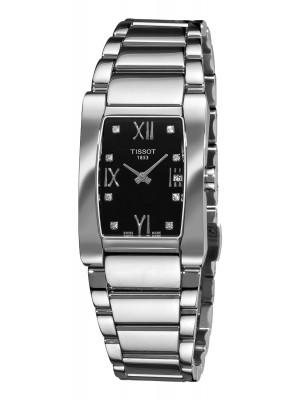 Дамски часовник Tissot Generosi-T T007.309.11.056.00