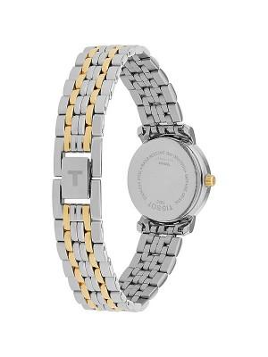Дамски часовник Tissot Desire T52.2.281.13