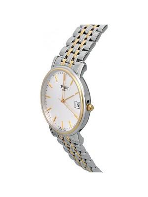 Дамски часовник Tissot Desire T52.2.281.31