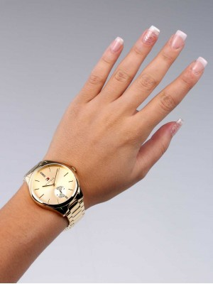 Дамски часовник Tommy Hilfiger 1781578
