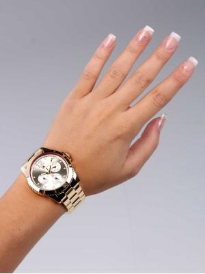 Дамски часовник Tommy Hilfiger Tessa 1781583