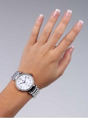Дамски часовник Tommy Hilfiger 1781589