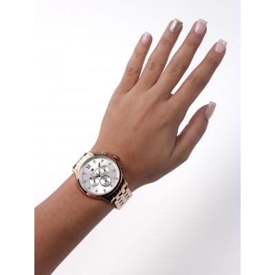 Дамски часовник Tommy Hilfiger Amelia 1781611