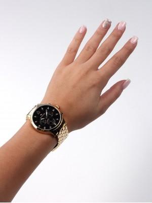 Дамски часовник Tommy Hilfiger Amelia 1781612