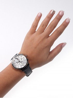 Дамски часовник Tommy Hilfiger Amelia 1781613