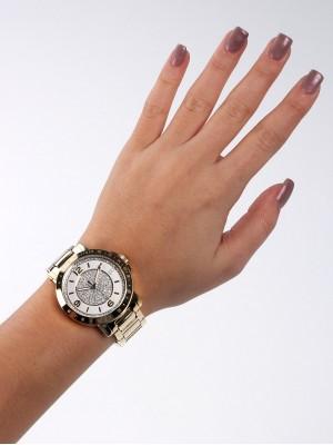 Дамски часовник Tommy Hilfiger Liv 1781623