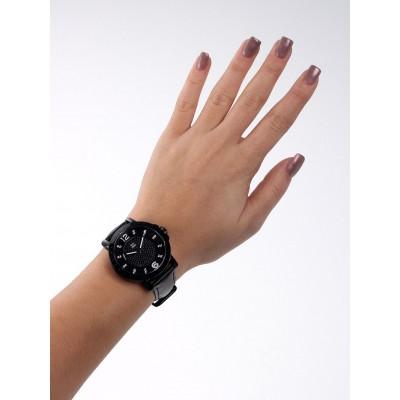 Дамски часовник Tommy Hilfiger Liv 1781624