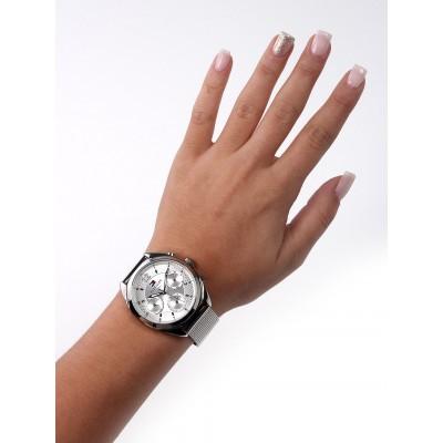 Дамски часовник Tommy Hilfiger 1781628