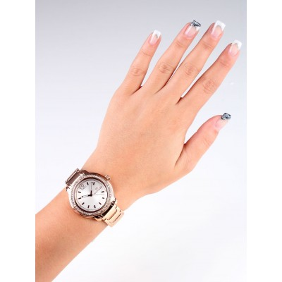 Дамски часовник Tommy Hilfiger Callie 1781468