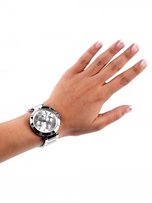 Дамски часовник Tommy Hilfiger Cary 1781532