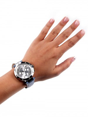 Дамски часовник Tommy Hilfiger Cary 1781536