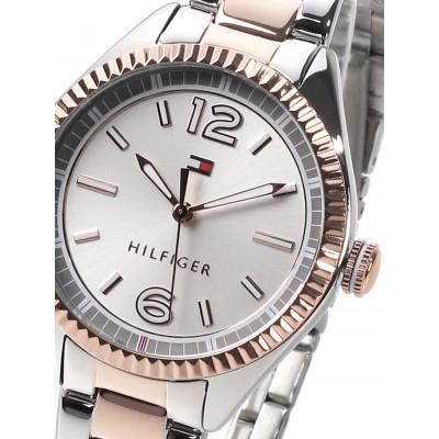 Дамски часовник Tommy Hilfiger Chrissy 1781148