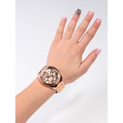 Дамски часовник Tommy Hilfiger Gracie 1781204