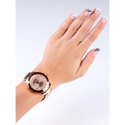Дамски часовник Tommy Hilfiger Kimmie 1781414