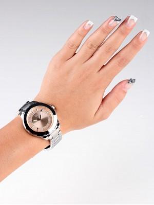 Дамски часовник Tommy Hilfiger Kimmie 1781415
