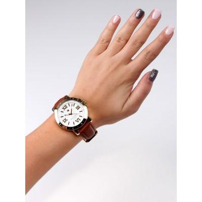 Дамски часовник Tommy Hilfiger Liv 1781438