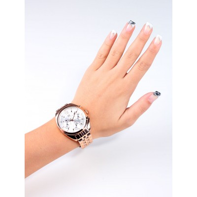 Дамски часовник Tommy Hilfiger Mia 1781487