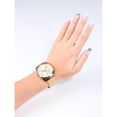 Дамски часовник Tommy Hilfiger Mia 1781488