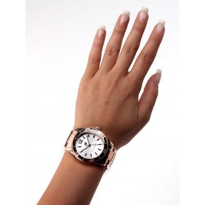 Дамски часовник Tommy Hilfiger Ritz 1781567