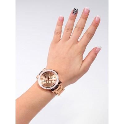 Дамски часовник Tommy Hilfiger Tara 1781513