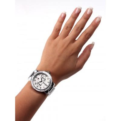 Дамски часовник Tommy Hilfiger Tara 1781515