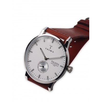 Дамски часовник Triwa Falken TRFAST103CL010212