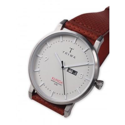 Дамски часовник Triwa Klinga TRKLST101CD010212