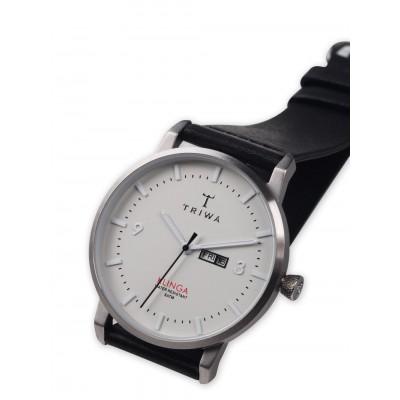 Дамски часовник Triwa Klinga TRKLST101CL010112