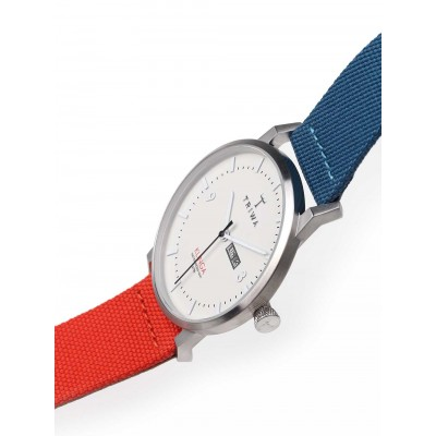 Дамски часовник Triwa Klinga TRKLST101CL062612